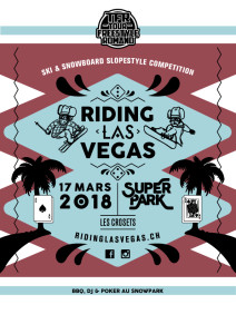 riding-las-vegas-18_flyer (ohne logos)